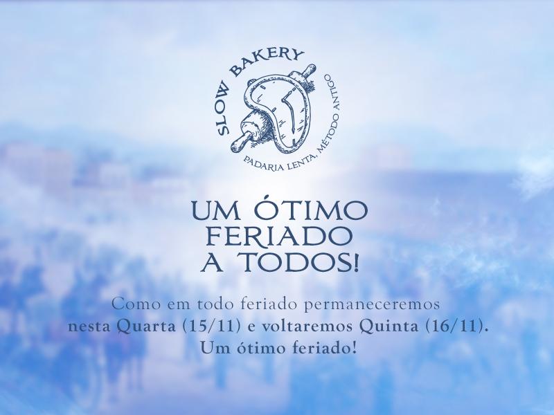 IM_AVISO-15-NOVEMBRO_02