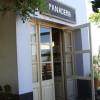 La Panoteca: Pães típicos do Uruguai