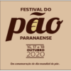 Festival do Pão Paranaense